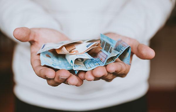 Le Chèque numérique : jusqu'à 1500€ pour votre site internet !