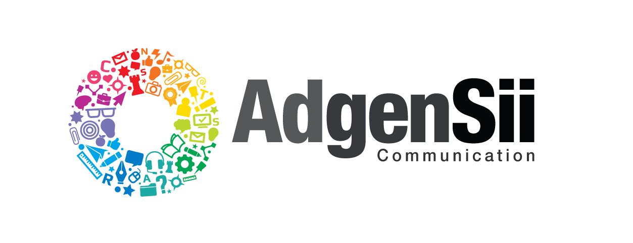 agence de communication 77 : AdgenSii